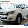 """FORD RANGER LTD 4x4 DIESEL AT"""