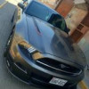 Ford Mustang 2014 - 42000 km