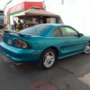 Ford Mustang GT 1994 - 140000 km
