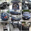 SsangYong Stavic 2007 - 150000 km
