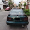 Honda Civic 1996 - 23000 km