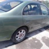 Honda Civic 2003 - 147000 km
