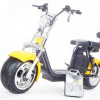 Scooter Citycoco New Chopper