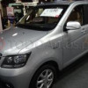 Changan Honor Fijo