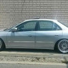 Honda Accord EXR FULL EQUIPO