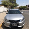 Honda Accord Full equipo